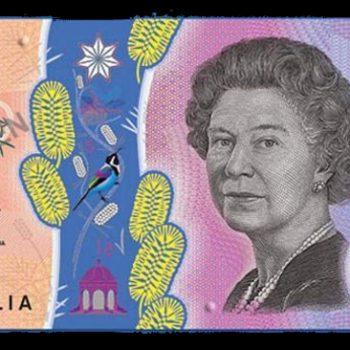 New Australian $5 note, Connor McLeod, Lifehacker.com.au image, Social Care