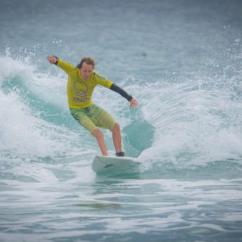 Dale Taylor - Adaptive Surfing - Disabled Surfing - Surfing for the Disabled - Image credit: Abc.net.au - Social Care