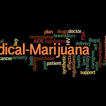 Medical Marijuana Australia